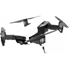 Квадрокоптер DJI Mavic Air Arctic White