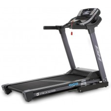 Беговая дорожка BH FITNESS i.RC02W Bluetooth G6164I