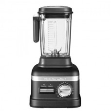 KitchenAid - 5 KSB 8270 EBK