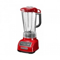 KitchenAid - 5 KSB 1585 EER
