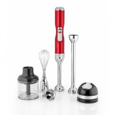 KitchenAid - 5 KHB 3581 ECA