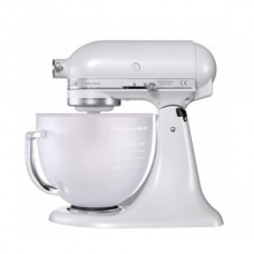 KitchenAid - 5 KSM 156 EFP