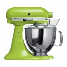 KitchenAid - 5 KSM 175 PSEGA