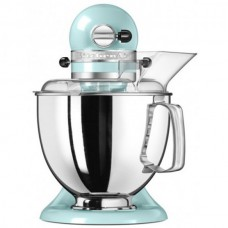 KitchenAid - 5 KSM 175 PSEIC