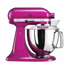 KitchenAid - 5 KSM 175 PSERI