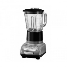 KitchenAid - 5 KSB 5553 EMS