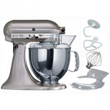 KitchenAid - 5 KSM 150 PSENK