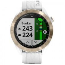 Смарт-годинник Garmin APPROACH S40 (010-02140-02)