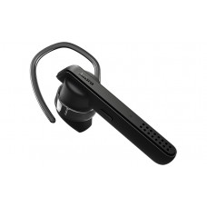 Bluetooth-гарнитура JABRA TALK 45 Black Edition