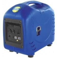 Інверторний бензиновий генератор Hyundai HY 2000Si