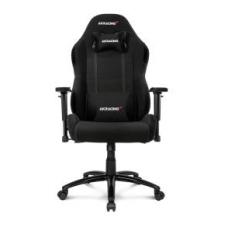 Игровое кресло Akracing Core EX Wide Black