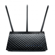 Маршрутизатор ASUS DSL-AC51