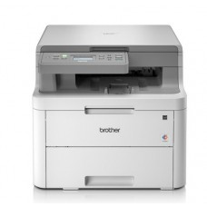 МФУ BROTHER DCP-L3510CDW
