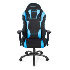 Игровое кресло Akracing Core EX Wide SE Black Blue