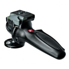 Головка для штатива Manfrotto 327RC2