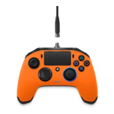 Геймпад NACON Revolution Pro Controller orange