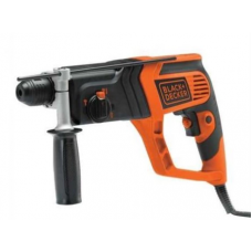Перфоратор BLACK&DECKER KD975