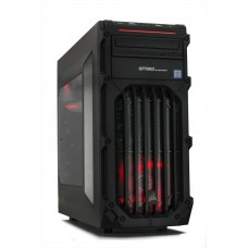 Компьютер стационарный OPTIMUS E-Sport MH310T-CR3 (1141481418)