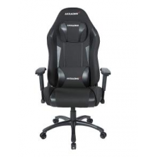 Игровое кресло Akracing Core EX Wide SE - Carbon Black