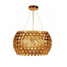 Люстра CANDELLUX Abros 31-09067