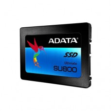 SSD накопитель 128Gb ADATA Ultimate SU800 (ASU800SS-128GT-C)