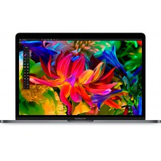 Нотбук APPLE MacBook Pro 13 Touch Bar (MPXW2ZE/A) i5-7267U 8GB 512GB SSD OSX