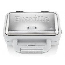 Бутербродница BREVILLE High Gloss VST074X