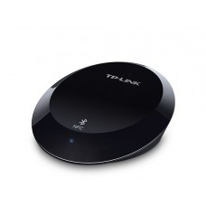 Модуль Bluetooth TP-LINK HA100