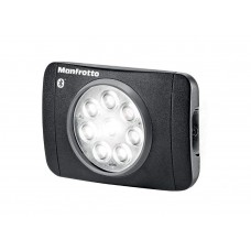 LED осветитель Manfrotto MLUMIMUSE8A-BT