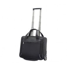 Дорожная сумка-чемодан SAMSONITE Spectrolite Business Case-Wheels 15,6