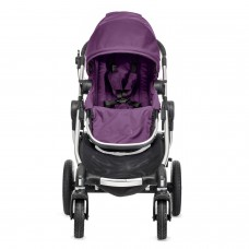 Коляска BABY JOGGER City Select Amethyst