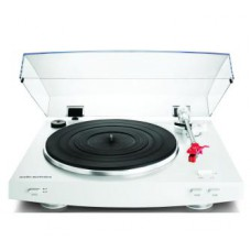 Граммофон Audio-Technica AT-LP3 White