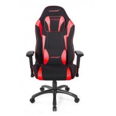 Игровое кресло Akracing Core EX Wide SE Black Red