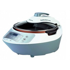 Мультиварка ARIETE Multicooker Twist 2945