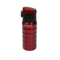 Термос LAPLAYA Bubble Safe 0.35L red