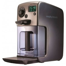 Диспенсер для теплой воды MORPHY RICHARDS redefine 131000
