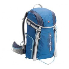 Рюкзак MANFROTTO Off road Hiker 20L (blue)