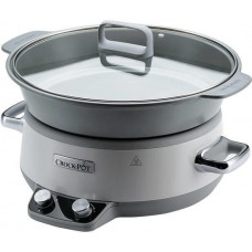 Скороварка CROCK-POT CSC027X