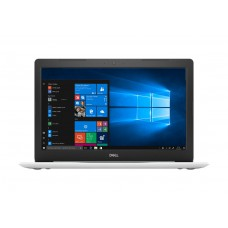 Нетбук DELL Inspiron 15 (5570-2654) i3-6006U 4GB 256GB SSD AMD 530 W10