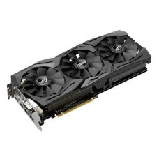 Графическая карта ASUS GeForce GTX 1060 6144Mb (STRIX-GTX1060-6G-GAMING)