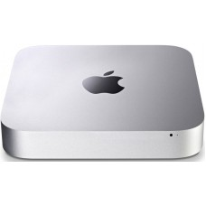 Компьютер стационарный (неттоп) APPLE Mac mini (MGEQ2MP/A)