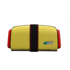Бустер Mifold GRAB-AND-GO BOOSTER yellow