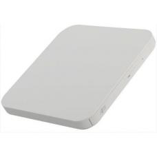 Внешний оптический DVD-привод H-L Data Storage GP90NW70 (GP90NW70.AHLE10B) White