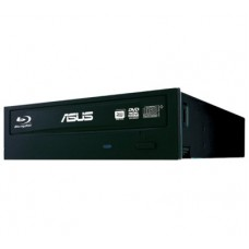 Дисковод ASUS BW-16D1HT/BLK/G