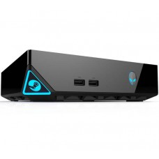 Компьютер стационарный (неттоп) DELL Alienware Steam Machine i3-4170T 4Gb 500Gb GTX 2Gb Steam