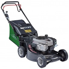 Газонокосилка ACTIVE 5400 SB Briggs&Stratton 800E