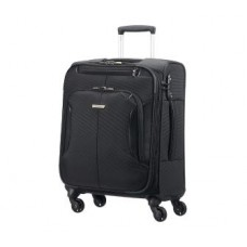 Дорожная сумка-чемодан SAMSONITE XBR Mobile Office Spinner 55cm black