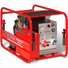 Сварочный бензиновый генератор ENDRESS ESE 1006 SDHS-DC ES