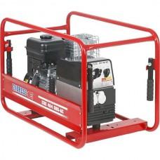 Сварочный бензиновый генератор ENDRESS ESE 404 SBS-AC (404 SBS-AS)