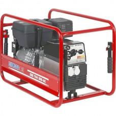 Сварочный бензиновый генератор ENDRESS ESE 704 SBS-AC (704 SBS-AS)